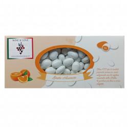 Italian Sugared Almonds 1kg