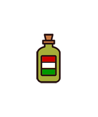 Italian Spirits