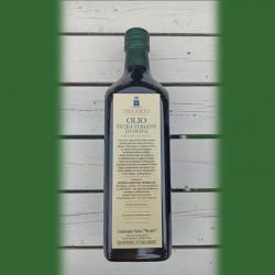 Italian Extra Virgin Olive Oil 750ml